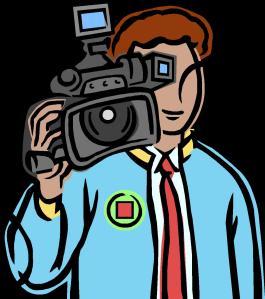 Conversas de ministros, ética jornalística e câmaras ocultas