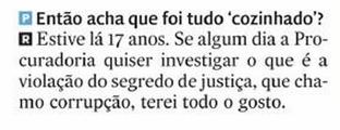 Expresso Pereira Cristóvão excerto 2