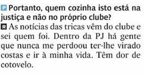 Expresso Pereira Cristóvão excerto 3