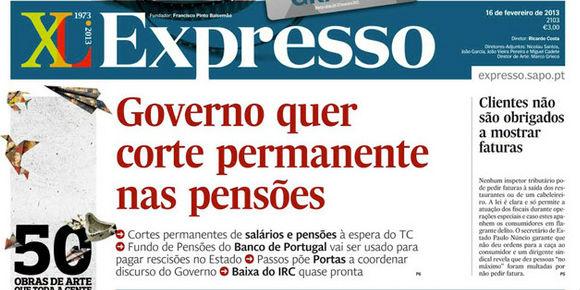 expresso-16-de-fevereiro-de-2013-389b
