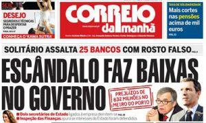 capa 20130422_CorreioManha 22 Abril 013