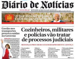 capa 20130422_DiarioNoticias 22 Abril 013