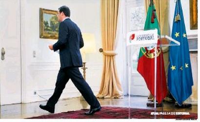 Fotografia, Diário de Notícias