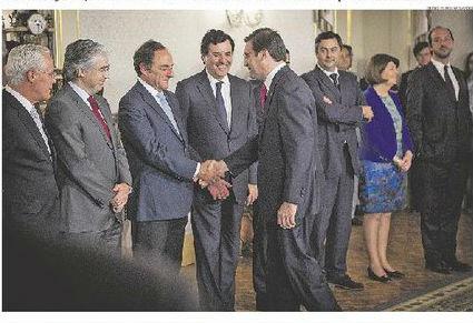 Público, 23 Abril 2013, foto de Nuno Ferreira Santos