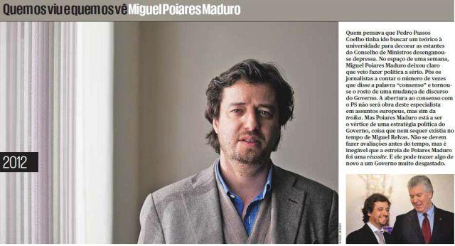 Público, 21 Abril, 2013