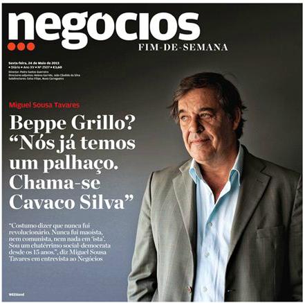 20130524_JornalNegocios