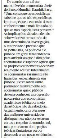 Economistas 4
