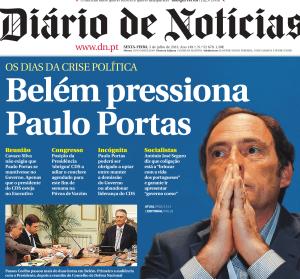 0105_diariodenoticias_4074m