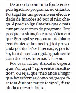 Público, 23/07/2013