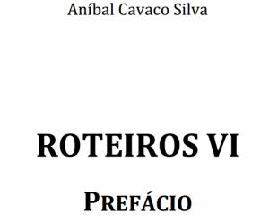 Roteiros IV