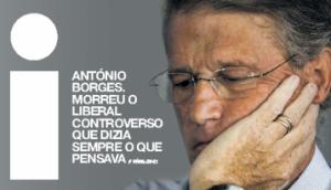Borges Jornal_i