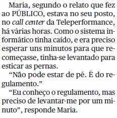 Call center 1