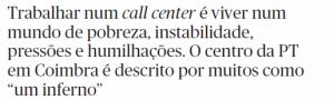 call center 4