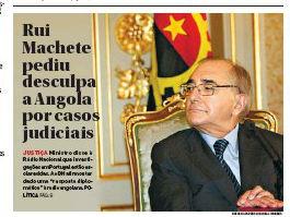 20131004_DiarioNoticias Machete