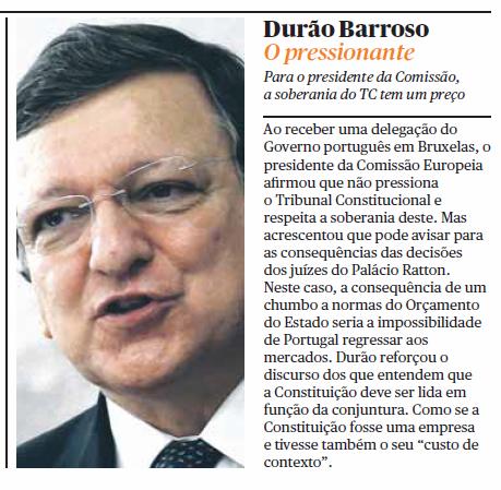 Público, 10/11/2013