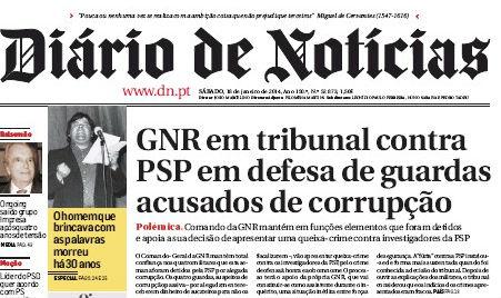 DiarioNoticias capa 18 01 014