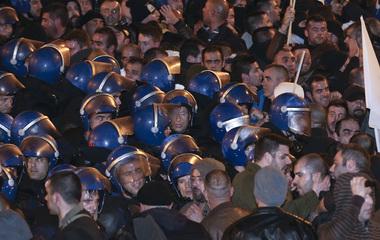 manifestacao-policias-marco-2014-9695