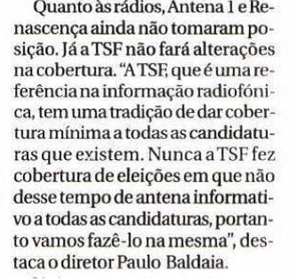 Diário de Notícias, 13-03-2014