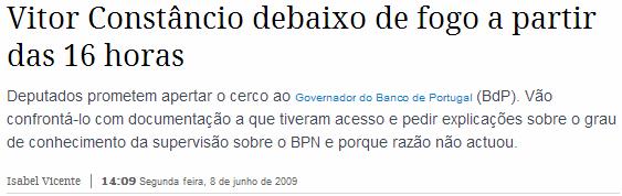 BPN EXpresso