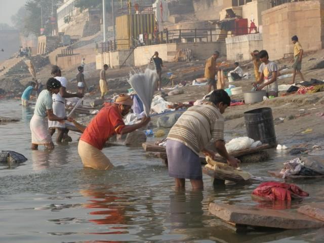 India_Varanasi-1024x768