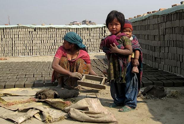 Vitname 130131120846_childhoodinbri