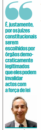 Jorge Mirafnda sobre TC