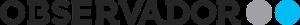 Observador logo