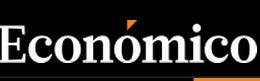 Diário Económico logo_big