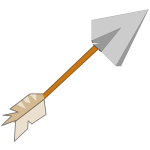 Arrow_Head