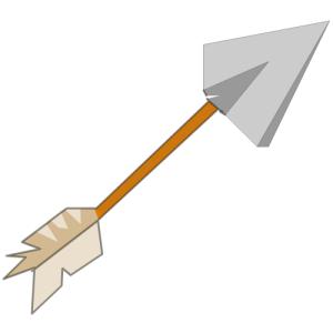 Arrow_Head