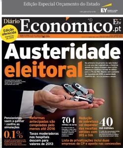 diario-economico-2014-10-16-e629fa