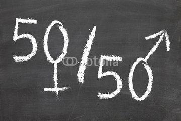 sexo aos 50 2