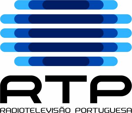 rtp_logo[1]