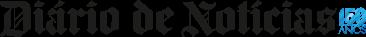 DN logo_150anos