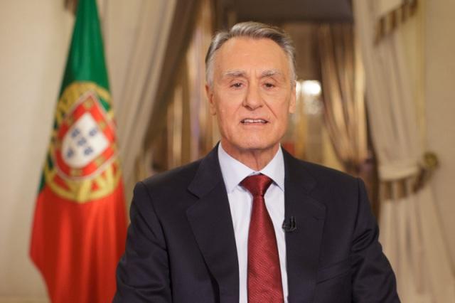 Cavaco-Silva5