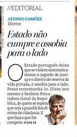 JN Camões contra CM 19 Jan 2015