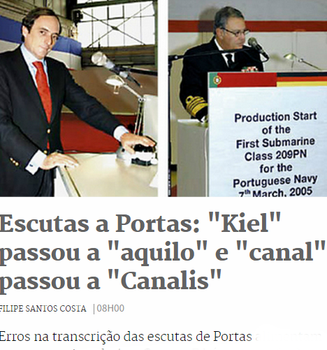 Expresso, 07-02-2015