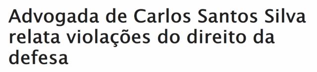 Paula lourenço 0