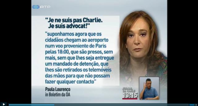 Paula lourenço 1