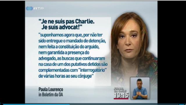 Paula Lourenço 2