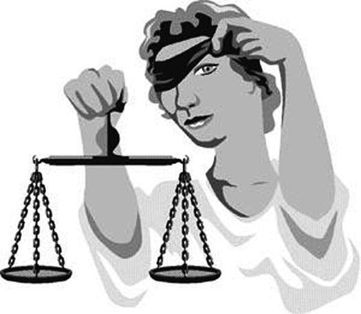 justiça-simbolo-tif-pb2