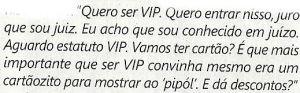 Revista VIP 05