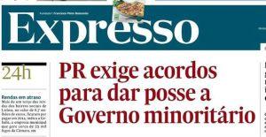 expresso-2015-05-09-2c6242