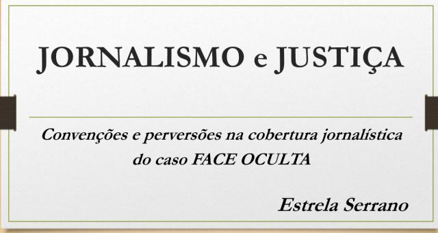 Face Oculta ES slide