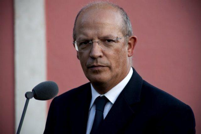 Santos Silva