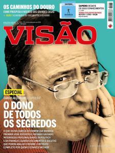 juiz Carlos Alexandre visao-2015-09-10-19581e
