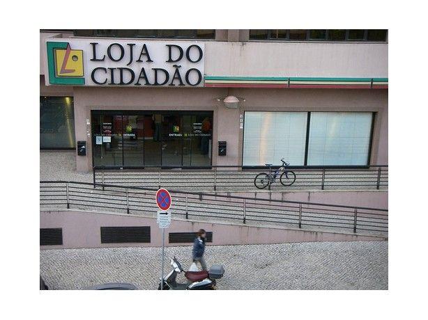 loja-do-cidadao-laranjeiras-lisboa_xl