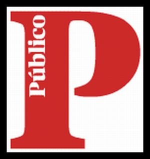 publico logo