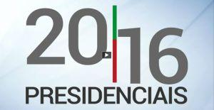 presidenciais 2016 rtp logo