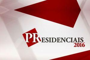 presidenciais 2016 sic logo